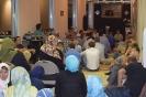 Chicago uz Srebrenicu_10