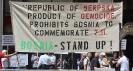 Chicago uz Srebrenicu_1
