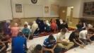 Chicago uz Srebrenicu_9